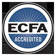 ecfa_footer