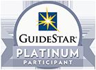 guidestar_footer