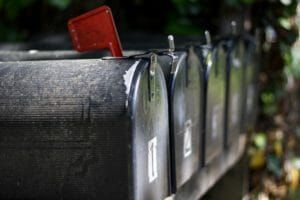 Writing meaningful newsletters